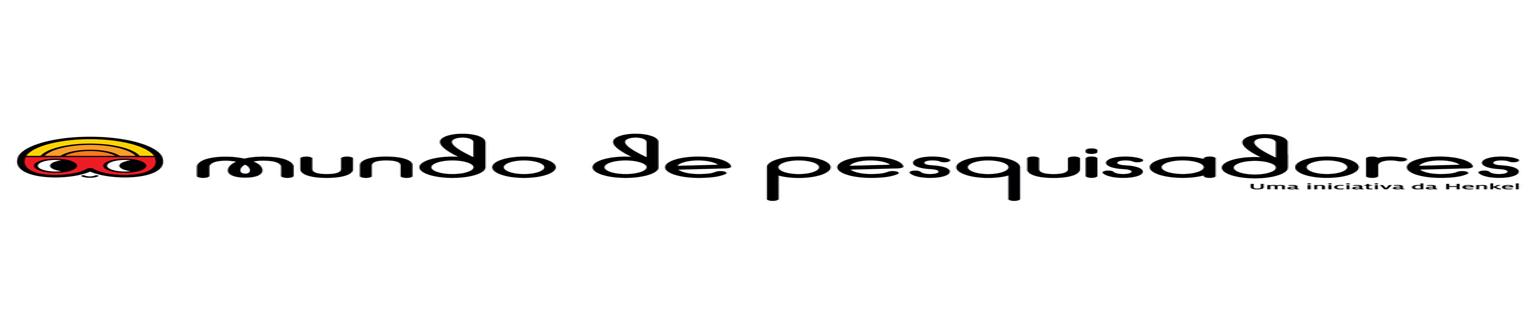 forscherwelt_BR_logo