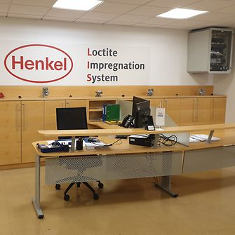 Henkel-Slovenia-LIS-Center-2019