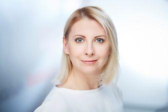 Monika Banaś-Jankowska