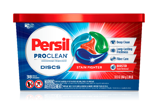 persil-pro-clean